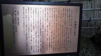 2010_1204_143331-P1000119.JPG