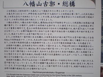 2011_0107_121540-P1070522.JPG