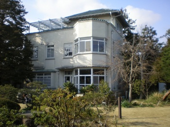 文学館4.JPG