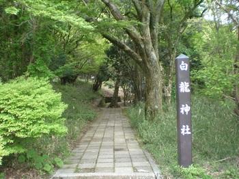 箱根神社11白龍神社1.JPG