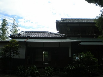 P9263816.JPG