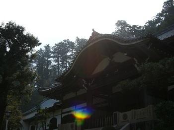 daiyuzan12.JPG