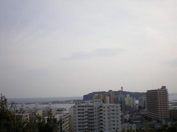 kamakura19.JPG