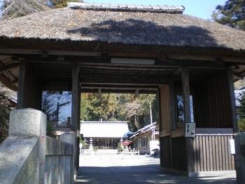 kawawa2.JPG
