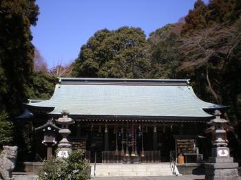 kawawa7.JPG