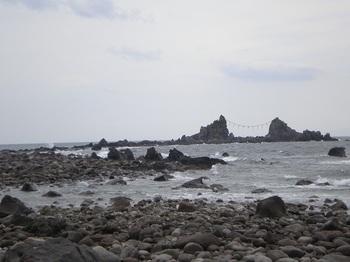 manazuru2.JPG