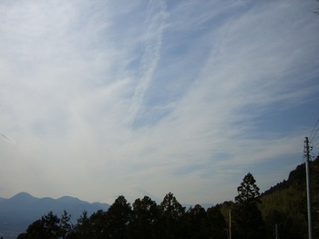 matudayama12.JPG