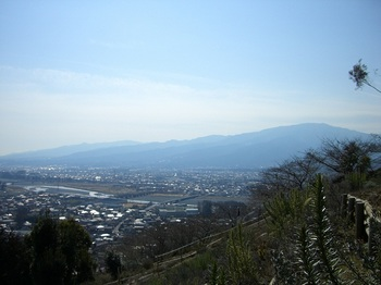 matudayama4.JPG