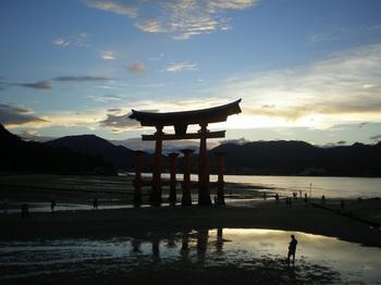 miyajima5.jpg