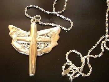 silverwingcross.JPG